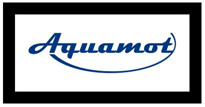 Aquamot GmbH